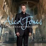 ALEDS CHRISTMAS GIFT CD