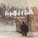 POCKETFUL OF FAITH CD
