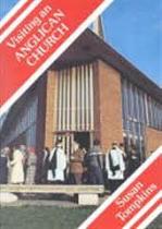VISITING AN ANGLICAN CHURCH