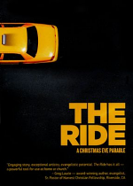 THE RIDE A CHRISTMAS EVE PARABLE DVD