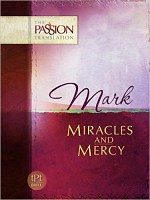 TPT MARK MIRACLES AND MERCY