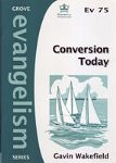 CONVERSION TODAY