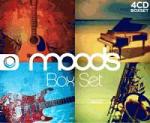 MOODS BOX SET CD