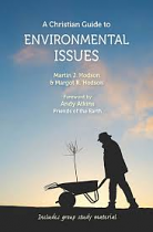CHRISTIAN GUIDE TO ENVIRONMENTAL ISSUES