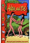 ADAM AND EVE BOARD BOOK