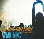 AWAKENING - LIVE FROM CHICAGO DOUBLE CD