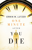 ONE MINUTE AFTER YOU DIE TRACT PACK OF 25