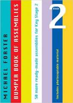 BUMPER BOOK OF ASSEMBLIES 2