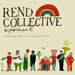 HOMEMADE WORSHIP BY HOMEMADE PEOPLE CD