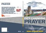 CITY CHANGING PRAYER