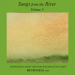 SONGS FROM THE RIVER VOLUME 5 CD