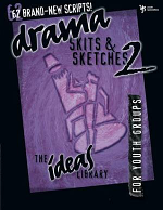 DRAMA SKITS AND SKETCHES 2