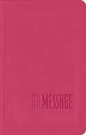 THE MESSAGE COMPACT BIBLE
