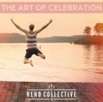 THE ART OF CELEBRATION CD