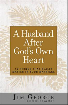 A HUSBAND AFTER GODS OWN HEART