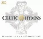 CELTIC HYMNS BOX SET CD