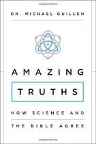 AMAZING TRUTHS