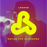 REHAB: THE OVERDOSE CD