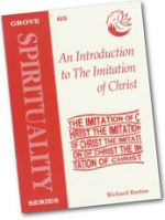 AN INTRODUCTION TO THE IMITATION OF CHRIST