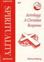 ASTROLOGY CHRSTAN RSPNSE S67