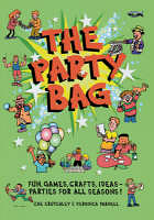 THE PARTY BAG
