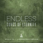 ENDLESS SONGS OF ETERNITY VOLUME 1 CD