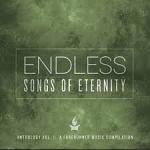 ENDLESS SONGS OF ETERNITY VOLUME 1 CD