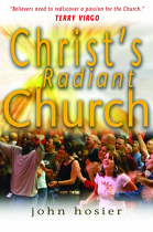 CHRIST'S RADIANT CHURCH