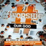 #WORSHIP OUR GOD CD