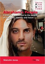 ABRAHAMS PEOPLE
