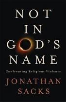 NOT IN GODS NAME