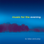 MUSIC FOR THE EVENING CD